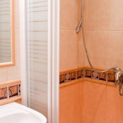 Отель Stara Chata Закопане ванная