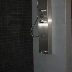 Отель Apartamentos Baia Brava Санта-Крус ванная фото 2
