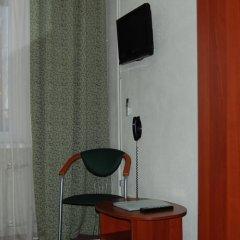 Гостиница Мещера удобства в номере фото 5