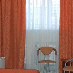 Гостиница Мещера удобства в номере фото 2