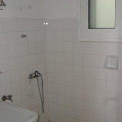 Отель Adonis ванная