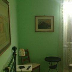 Отель Massimo A Romatermini интерьер отеля фото 2