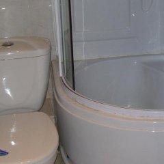 Гостиница Горница в Иркутске 4 отзыва об отеле, цены и фото номеров - забронировать гостиницу Горница онлайн Иркутск ванная
