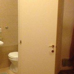 Отель Massimo A Romatermini ванная фото 2