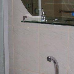 Гостиница Горница в Иркутске 4 отзыва об отеле, цены и фото номеров - забронировать гостиницу Горница онлайн Иркутск ванная фото 2