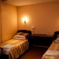 Гостиница Горница в Иркутске 4 отзыва об отеле, цены и фото номеров - забронировать гостиницу Горница онлайн Иркутск спа фото 2