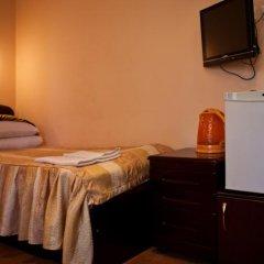Гостиница Горница в Иркутске 4 отзыва об отеле, цены и фото номеров - забронировать гостиницу Горница онлайн Иркутск в номере фото 2