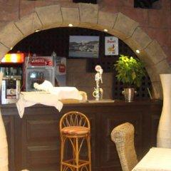 Greek House Hotel гостиничный бар