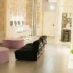 LoL Hostel Siracusa Сиракуза комната для гостей фото 4