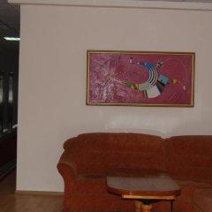 Гостиница Ака Отель Казахстан, Нур-Султан - 1 отзыв об отеле, цены и фото номеров - забронировать гостиницу Ака Отель онлайн интерьер отеля фото 2