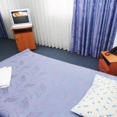 Гостиница Ака Отель Казахстан, Нур-Султан - 1 отзыв об отеле, цены и фото номеров - забронировать гостиницу Ака Отель онлайн удобства в номере фото 2