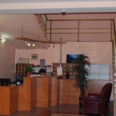 Гостиница Ака Отель Казахстан, Нур-Султан - 1 отзыв об отеле, цены и фото номеров - забронировать гостиницу Ака Отель онлайн интерьер отеля