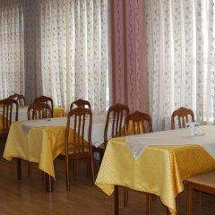 Гостиница Ака Отель Казахстан, Нур-Султан - 1 отзыв об отеле, цены и фото номеров - забронировать гостиницу Ака Отель онлайн помещение для мероприятий