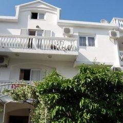 Отель Guest House Ckuljevic Черногория, Будва - отзывы, цены и фото номеров - забронировать отель Guest House Ckuljevic онлайн