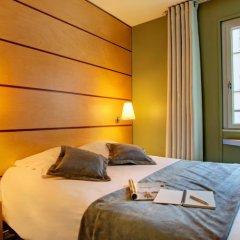 Отель Belambra City - Magendie Франция, Париж - 8 отзывов об отеле, цены и фото номеров - забронировать отель Belambra City - Magendie онлайн детские мероприятия фото 2