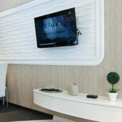 Апартаменты VIP Apartment интерьер отеля