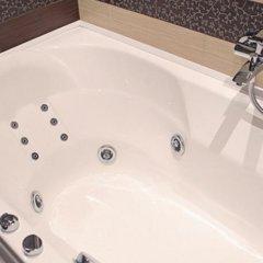 Апартаменты VIP Apartment ванная