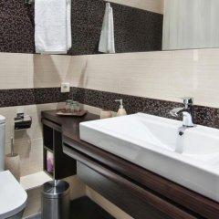 Апартаменты VIP Apartment ванная фото 2