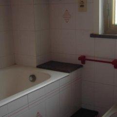Отель Appartamento Maria Giovanna Джардини Наксос ванная