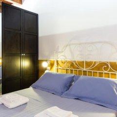 Отель Appartamento a Ortigia Сиракуза комната для гостей фото 3
