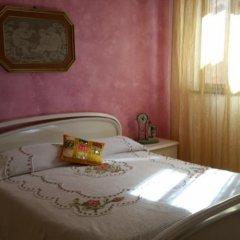 Отель Appartamento Maria Giovanna Джардини Наксос детские мероприятия фото 2