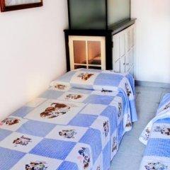 Отель Appartamento Maria Giovanna Джардини Наксос детские мероприятия