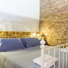 Отель Appartamento a Ortigia Сиракуза комната для гостей фото 2