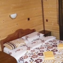 Отель Guest House Chobaka Чепеларе комната для гостей фото 3
