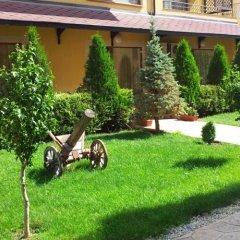 Отель Suite Kremena детские мероприятия