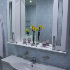Melnitsa Hotel ванная фото 2