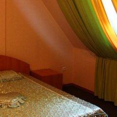 Melnitsa Hotel комната для гостей фото 2