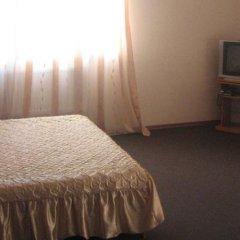 Melnitsa Hotel удобства в номере фото 2