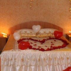 Melnitsa Hotel сауна