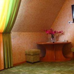 Melnitsa Hotel спа