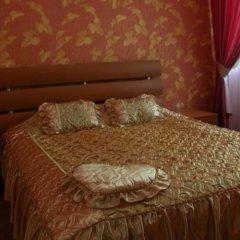 Melnitsa Hotel комната для гостей фото 5