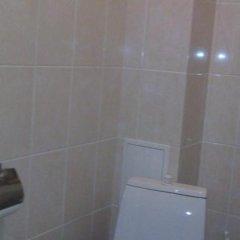 Melnitsa Hotel ванная