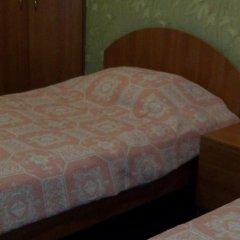 Melnitsa Hotel комната для гостей фото 4