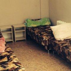 Гостиница Мечта + спа