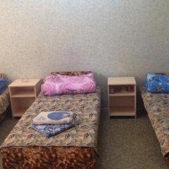 Гостиница Мечта + спа фото 2