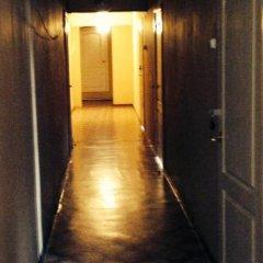 Гостиница Мечта + интерьер отеля фото 2