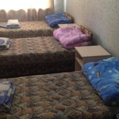 Гостиница Мечта + комната для гостей фото 3