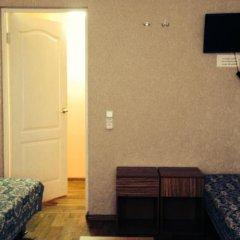 Гостиница Мечта + комната для гостей фото 5