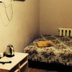 Гостиница Мечта + в номере