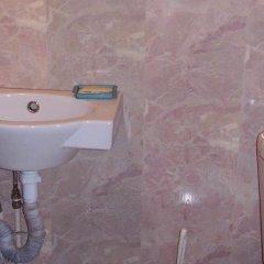 Гостиница Guest House na Severnoy ванная фото 2