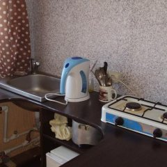 Гостиница Guest House na Severnoy в номере