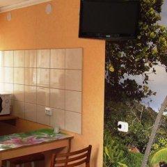 Гостиница Guest House na Severnoy удобства в номере