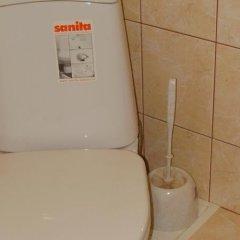 Гостиница Guest House na Severnoy ванная