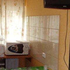 Гостиница Guest House na Severnoy интерьер отеля фото 2