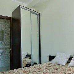 Гостиница Aelita Guest House фото 3