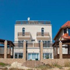 Гостиница Aelita Guest House фото 2